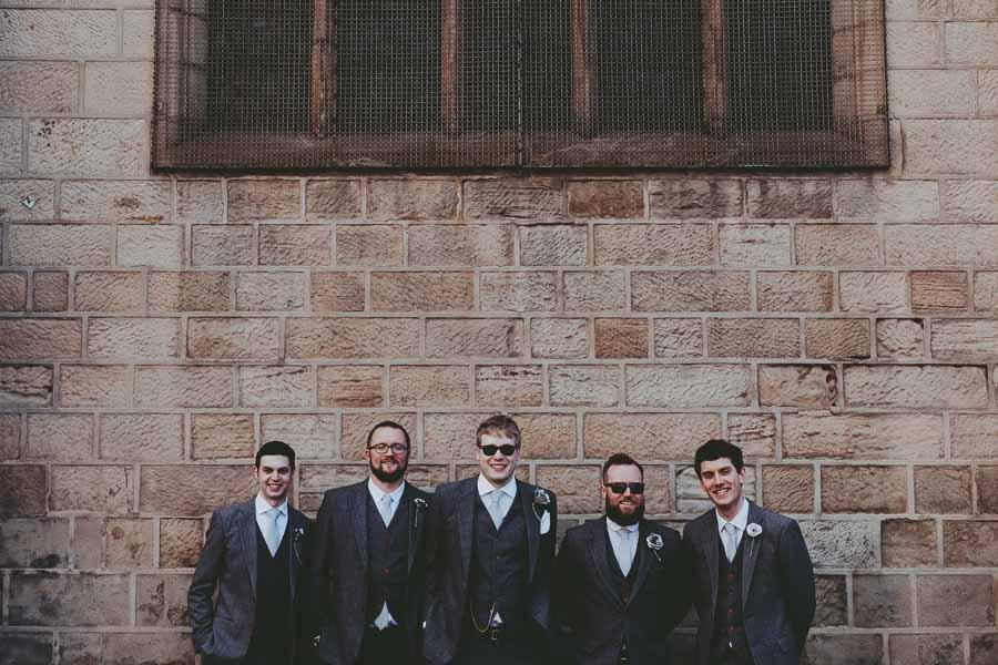 WEST MILL WEDDING BLOG (40).jpg