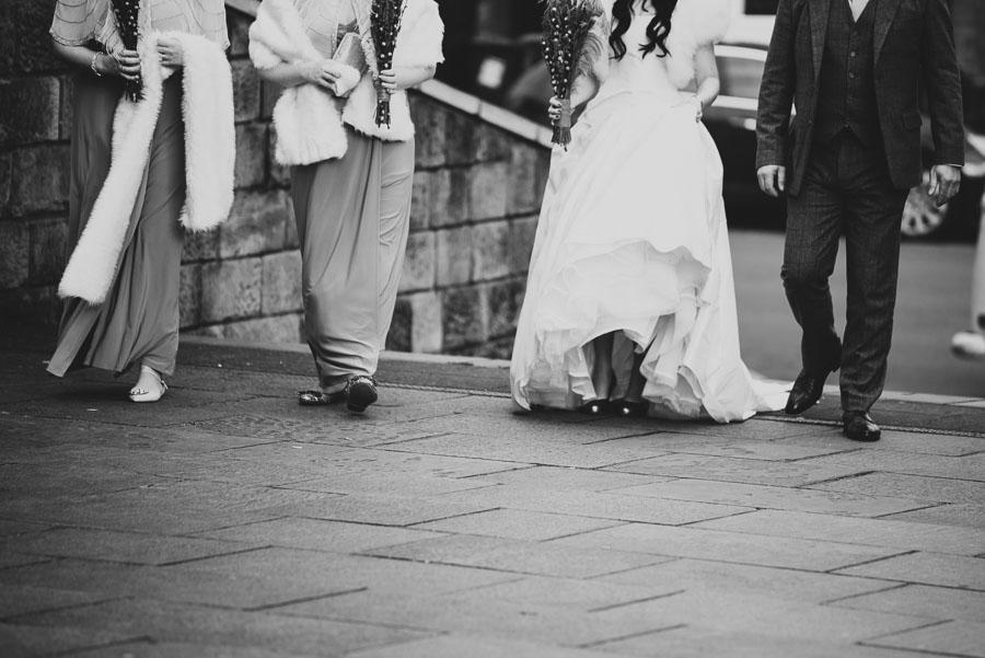 WEST MILL WEDDING BLOG (47).jpg