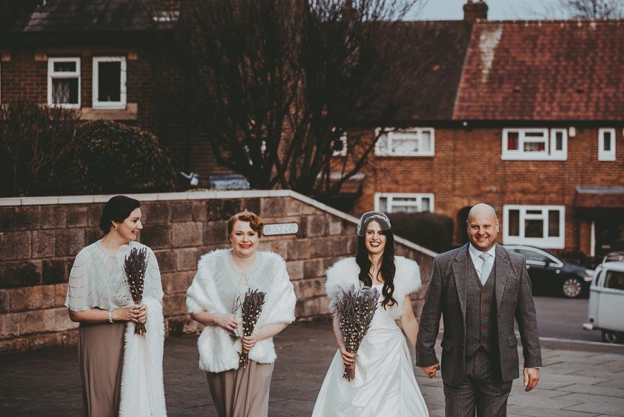 WEST MILL WEDDING BLOG (48).jpg