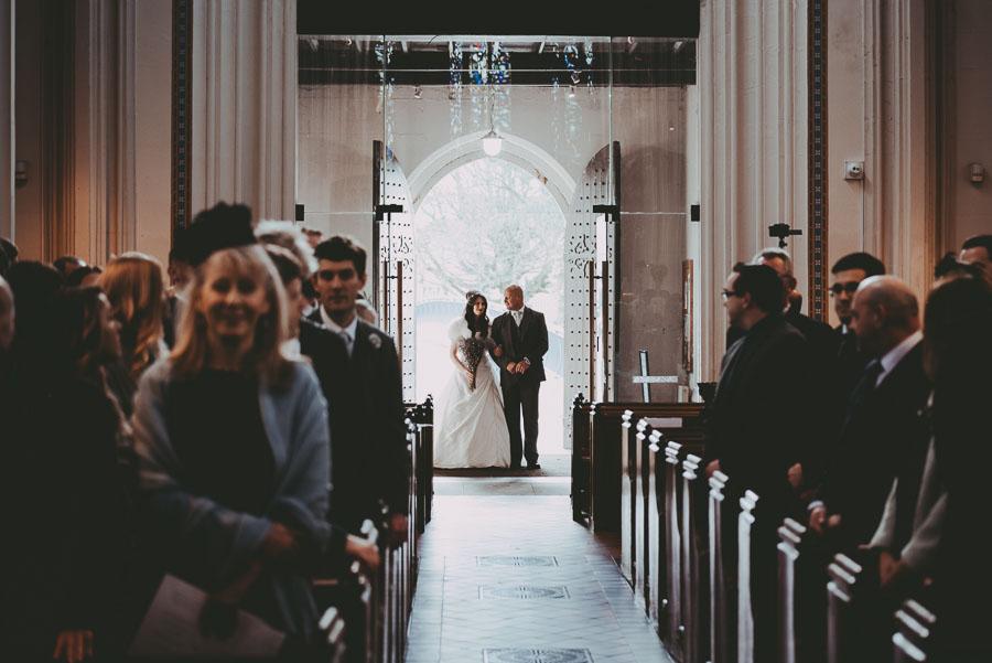 WEST MILL WEDDING BLOG (52).jpg