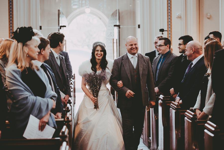 WEST MILL WEDDING BLOG (54).jpg