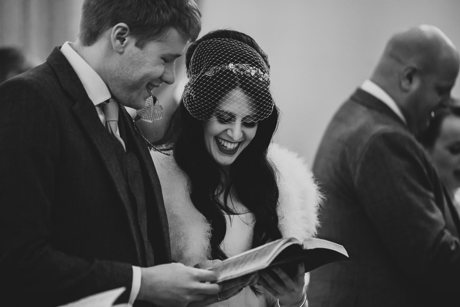 WEST MILL WEDDING BLOG (55).jpg