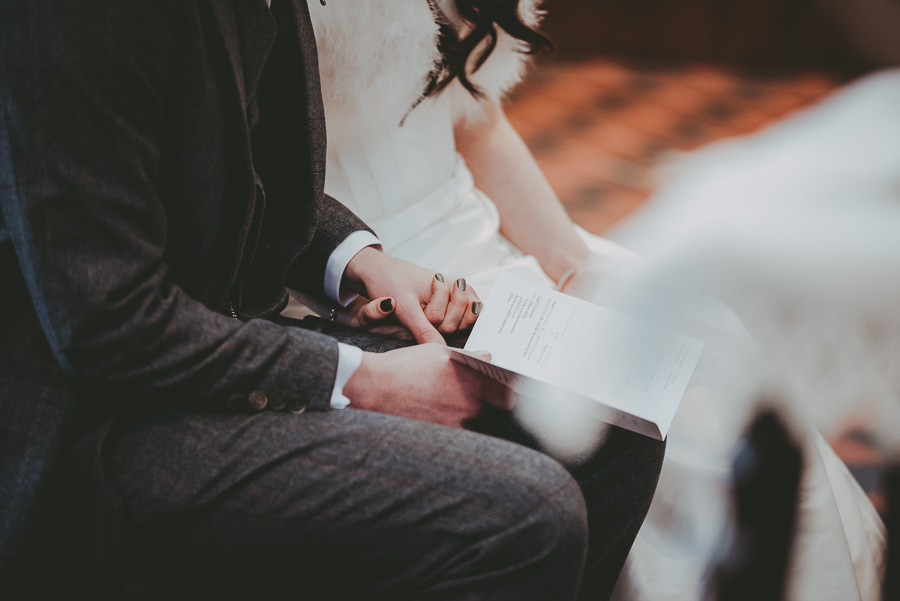 WEST MILL WEDDING BLOG (56).jpg
