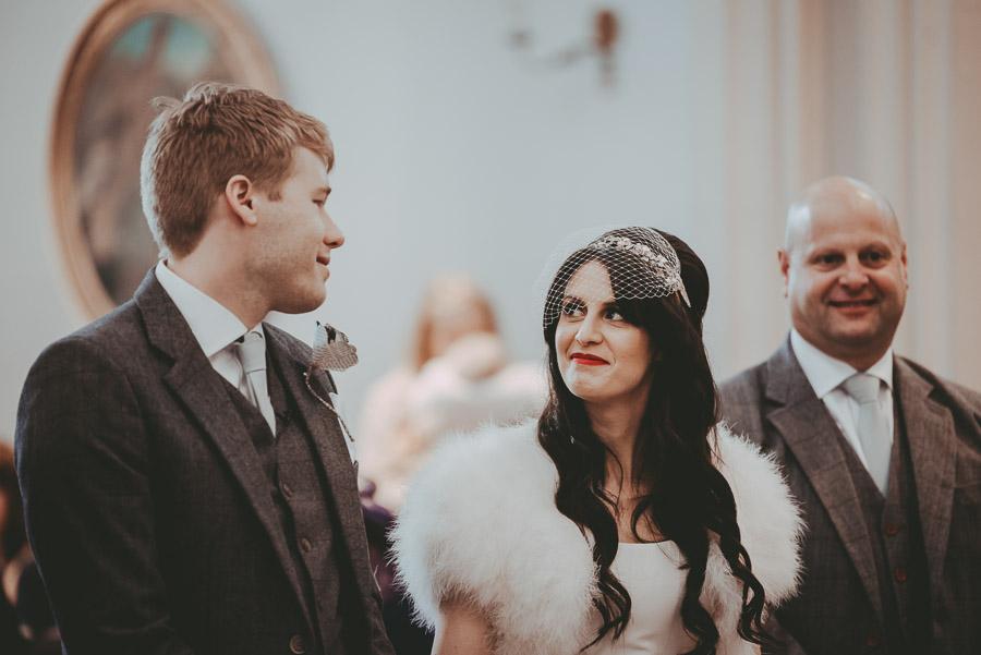 WEST MILL WEDDING BLOG (57).jpg