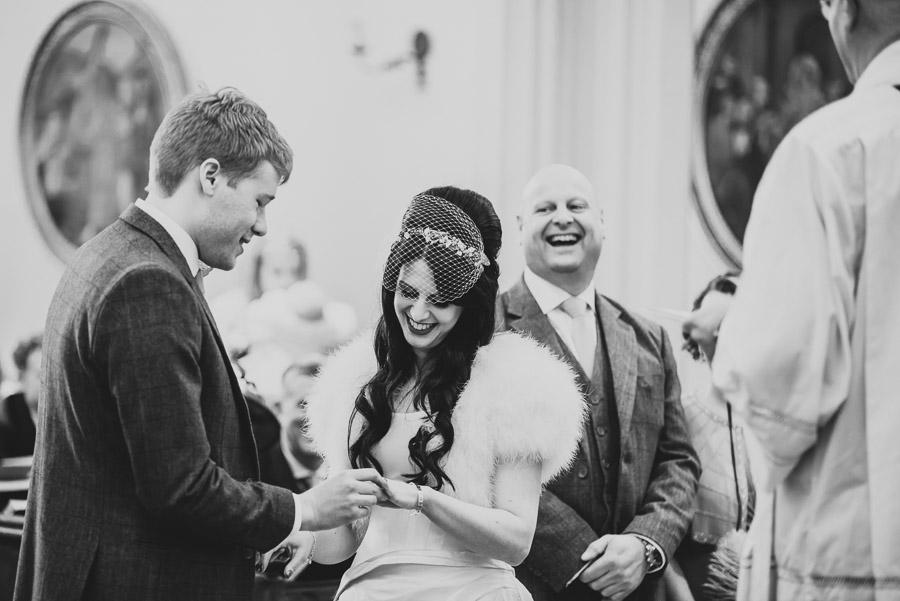 WEST MILL WEDDING BLOG (59).jpg