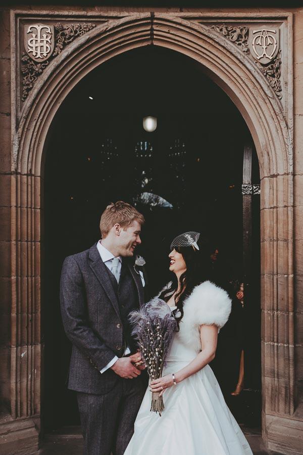 WEST MILL WEDDING BLOG (61).jpg