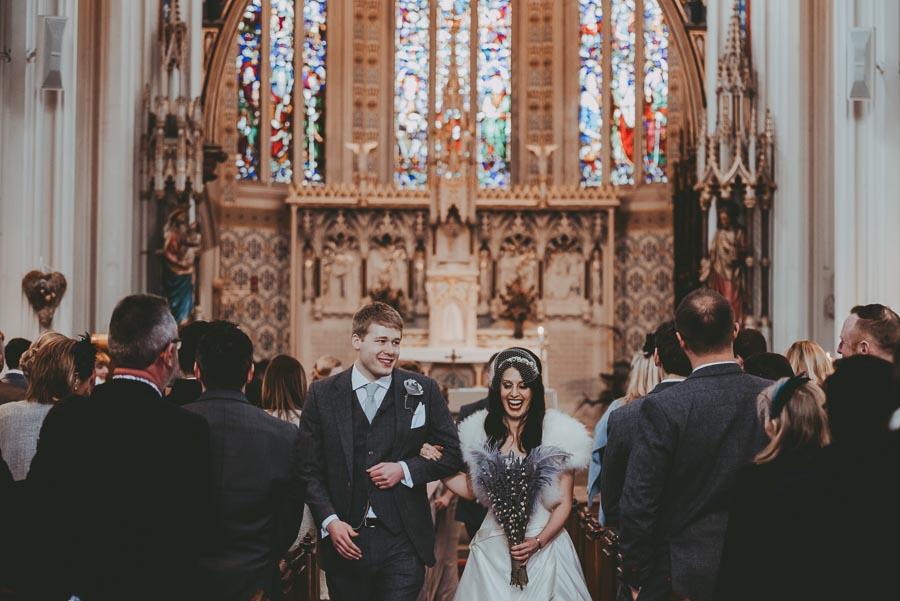 WEST MILL WEDDING BLOG (62).jpg