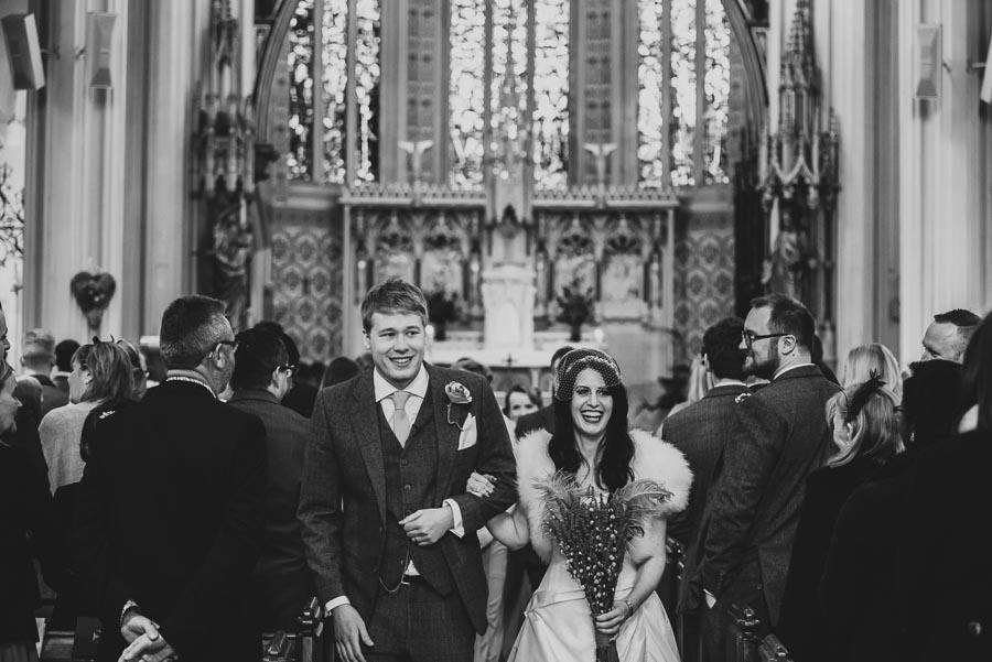 WEST MILL WEDDING BLOG (63).jpg