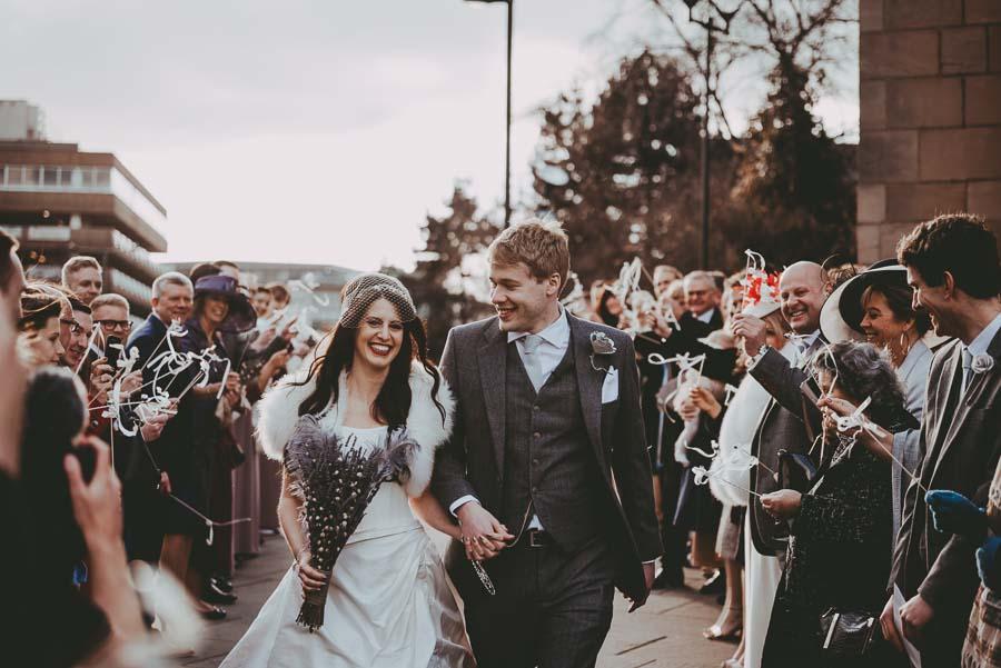 WEST MILL WEDDING BLOG (66).jpg