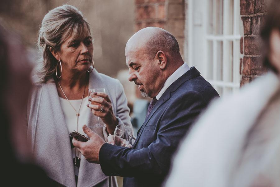 WEST MILL WEDDING BLOG (70).jpg