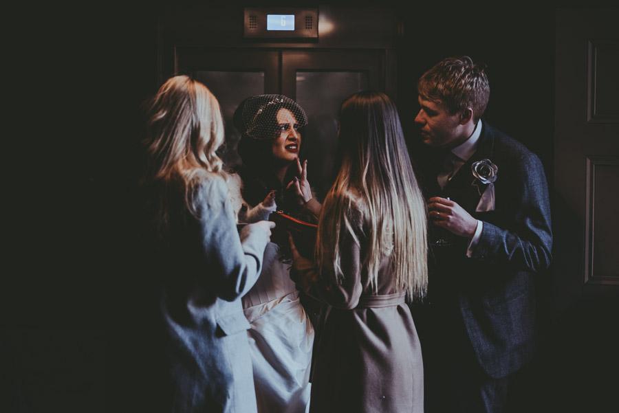 WEST MILL WEDDING BLOG (71).jpg