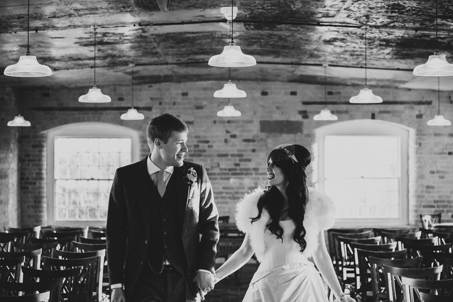 WEST MILL WEDDING BLOG (72).jpg