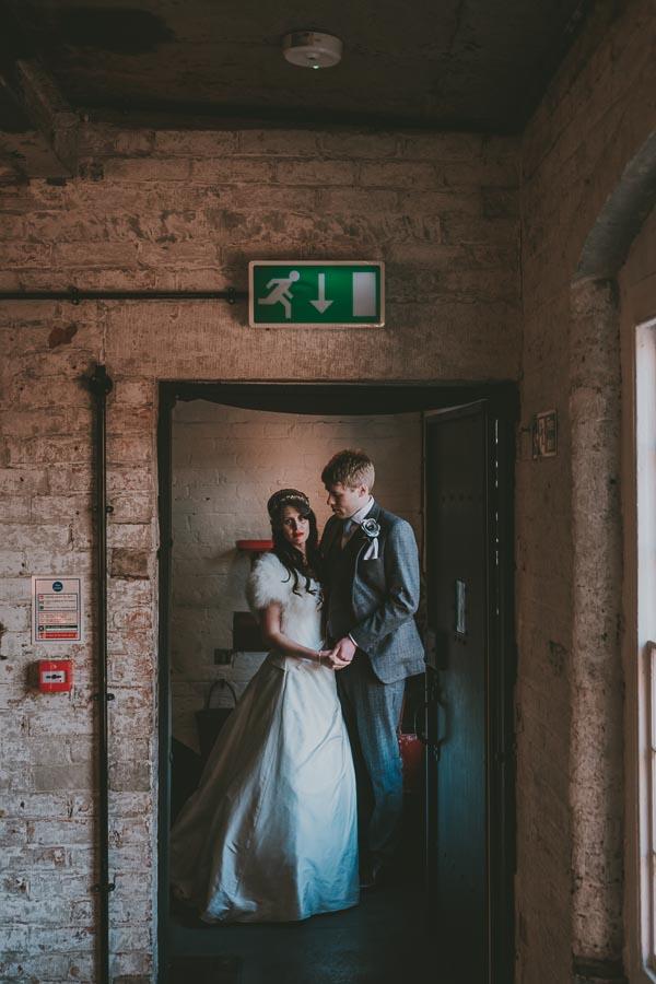 WEST MILL WEDDING BLOG (75).jpg