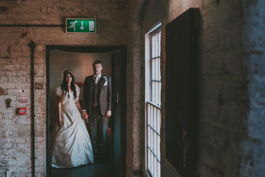 WEST MILL WEDDING BLOG (76).jpg