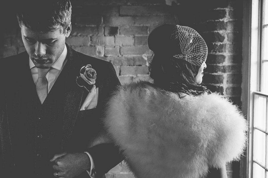 WEST MILL WEDDING BLOG (77).jpg
