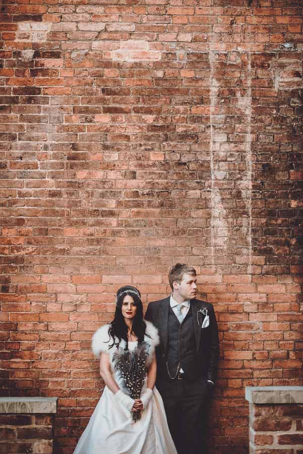 WEST MILL WEDDING BLOG (78).jpg