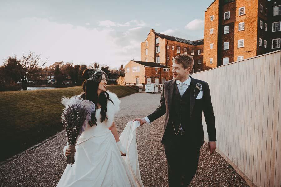 WEST MILL WEDDING BLOG (79).jpg
