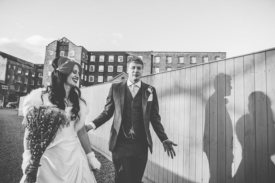 WEST MILL WEDDING BLOG (80).jpg