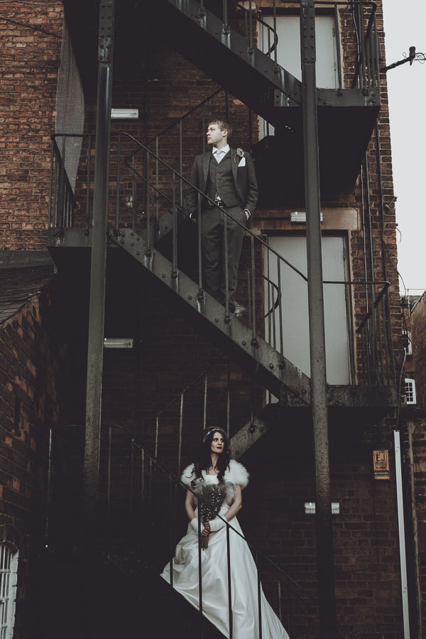 WEST MILL WEDDING BLOG (82).jpg