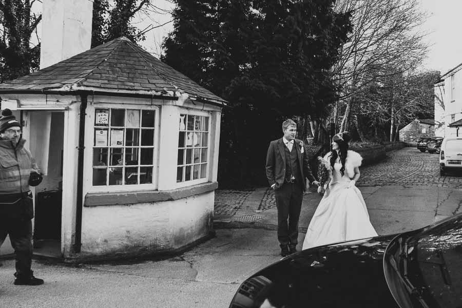 WEST MILL WEDDING BLOG (83).jpg