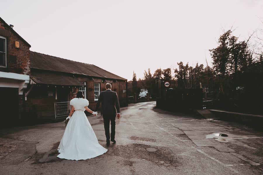 WEST MILL WEDDING BLOG (84).jpg