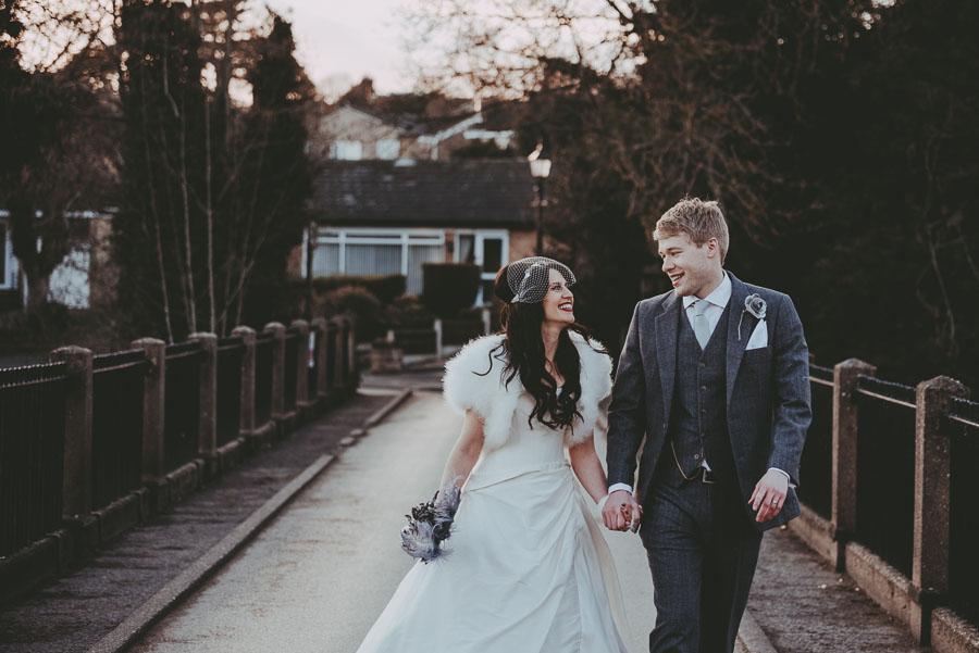 WEST MILL WEDDING BLOG (85).jpg