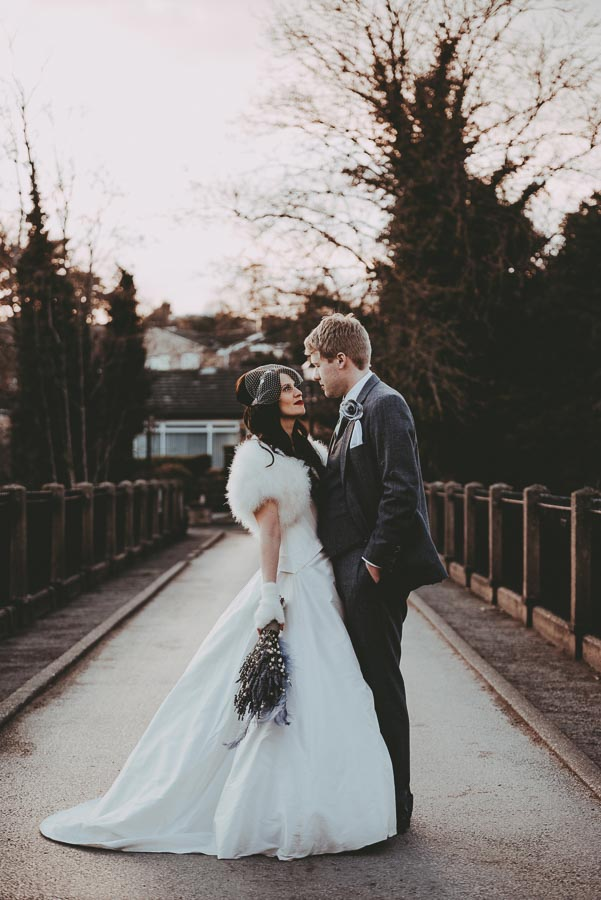 WEST MILL WEDDING BLOG (86).jpg