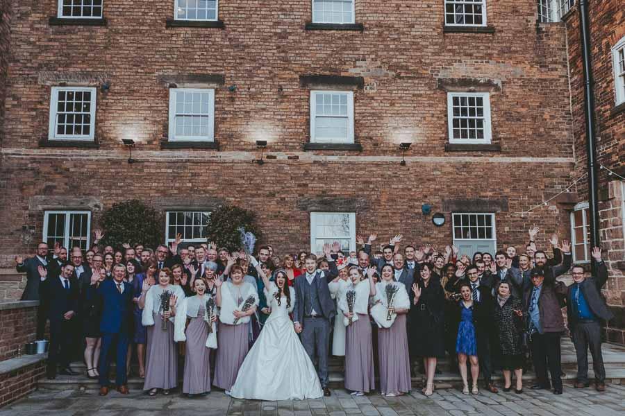 WEST MILL WEDDING BLOG (88).jpg