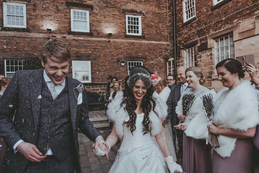 WEST MILL WEDDING BLOG (89).jpg