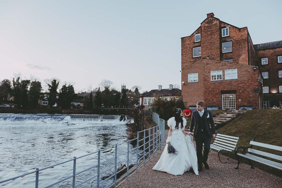WEST MILL WEDDING BLOG (93).jpg