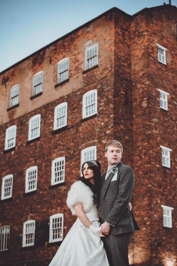 WEST MILL WEDDING BLOG (95).jpg