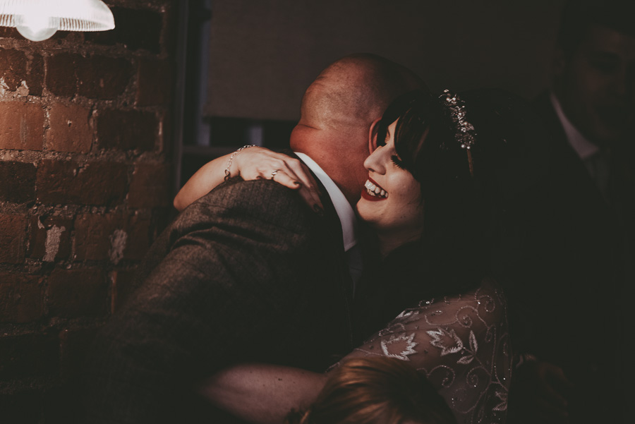 WEST MILL WEDDING BLOG (104).jpg