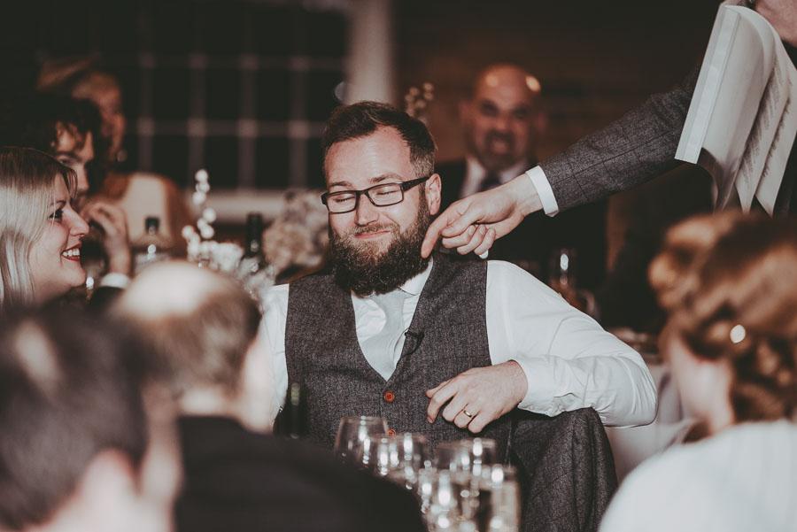 WEST MILL WEDDING BLOG (105).jpg