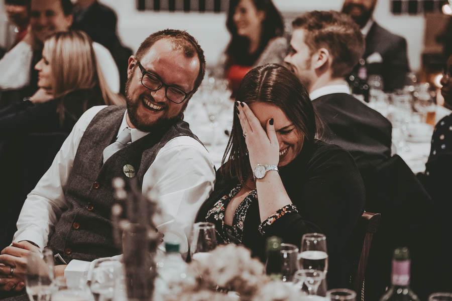 WEST MILL WEDDING BLOG (110).jpg