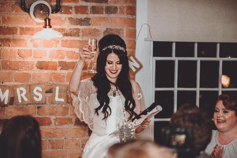 WEST MILL WEDDING BLOG (114).jpg