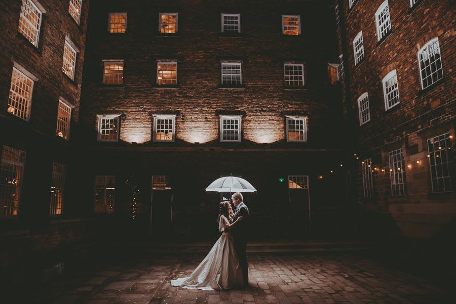 WEST MILL WEDDING BLOG (115).jpg