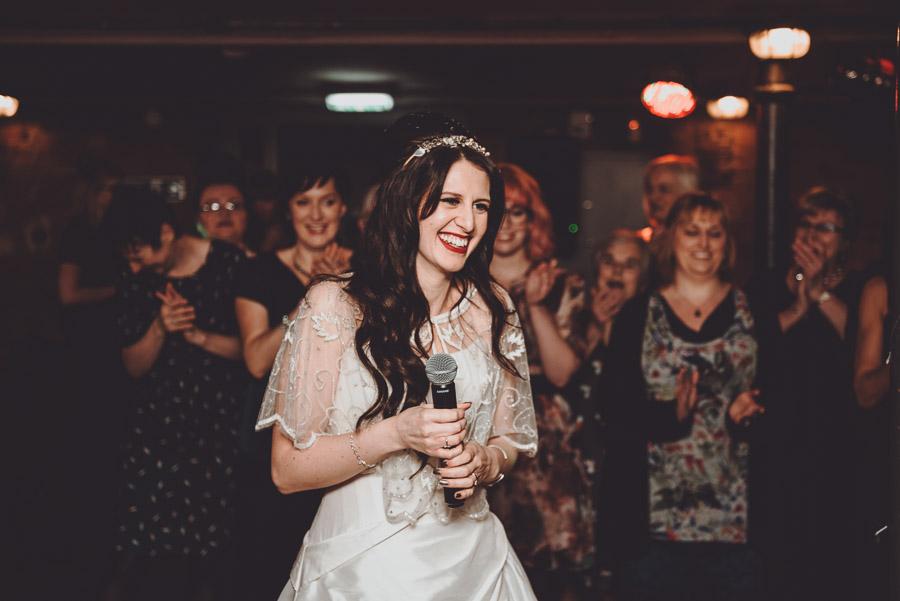 WEST MILL WEDDING BLOG (117).jpg