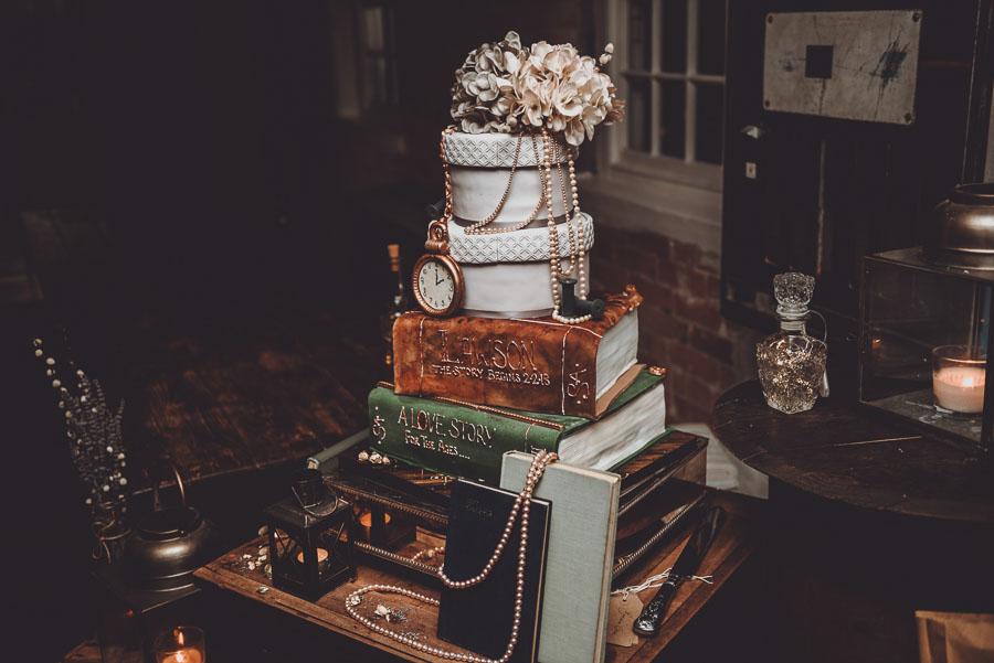 WEST MILL WEDDING BLOG (121).jpg