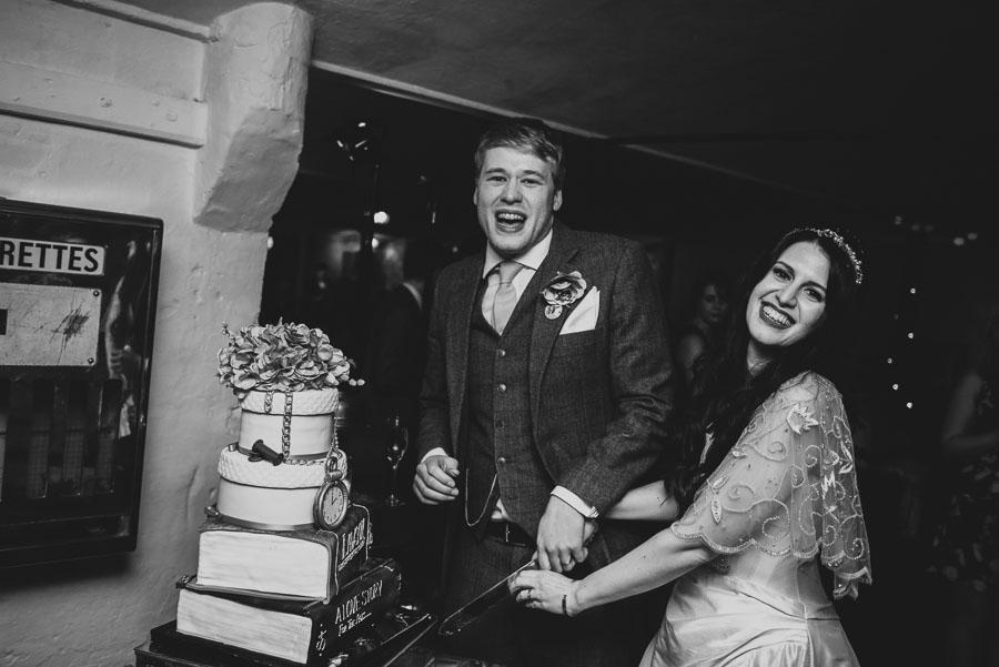 WEST MILL WEDDING BLOG (122).jpg