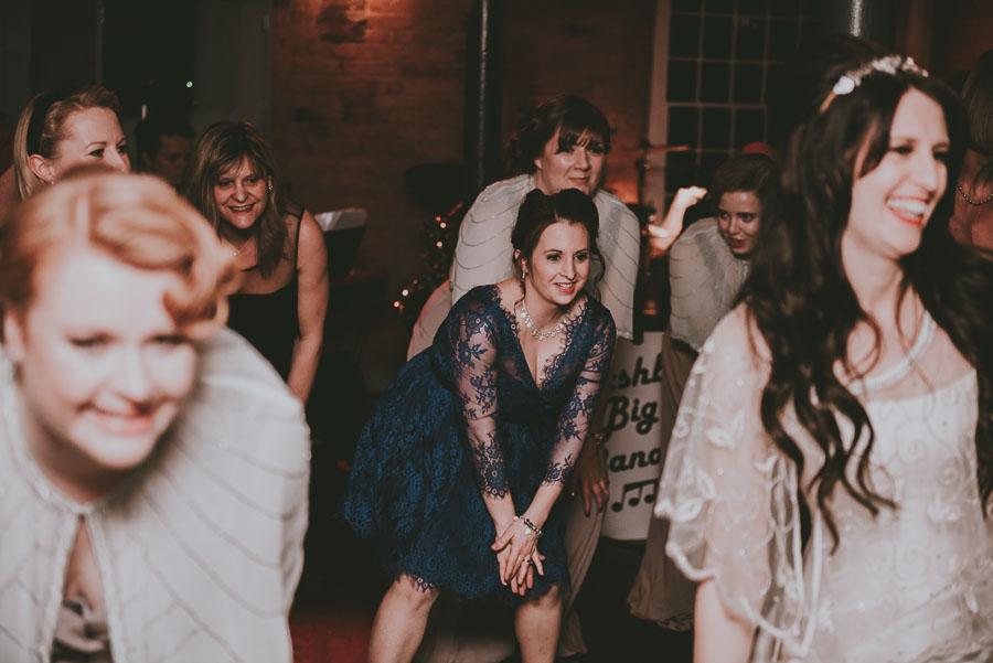 WEST MILL WEDDING BLOG (126).jpg