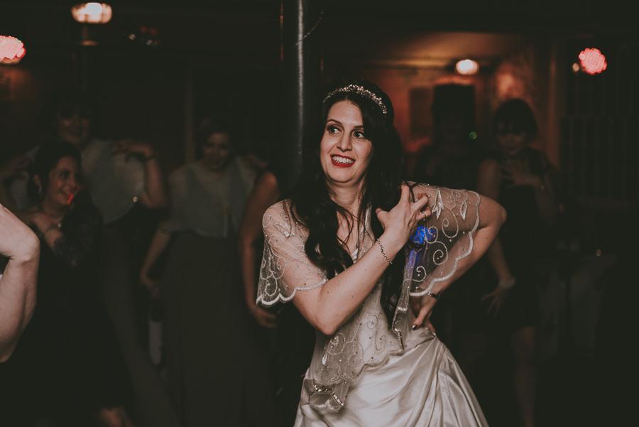 WEST MILL WEDDING BLOG (127).jpg