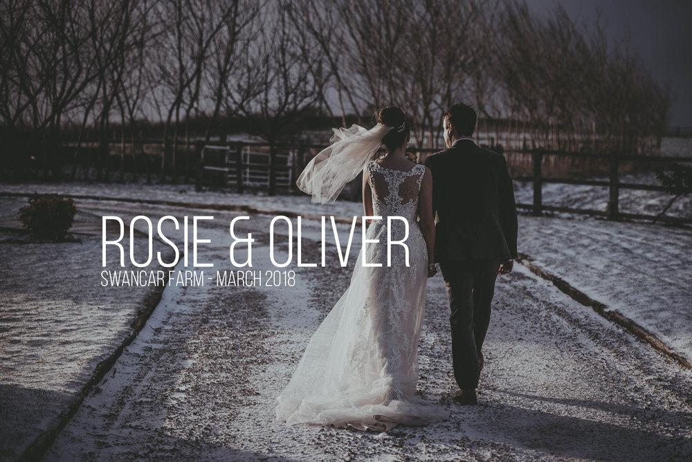 Rosie & Oliver (315).jpg