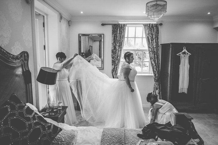 Swancar Farm Wedding - Preparation (1).jpg