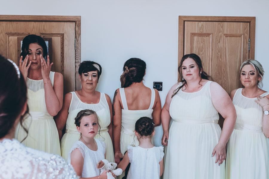 Swancar Farm Wedding - Preparation (2).jpg