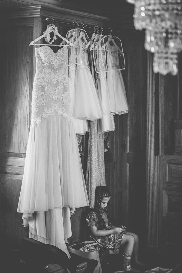 Swancar Farm Wedding - Preparation (6).jpg