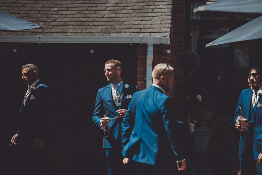 Swancar Farm Wedding - Preparation (7).jpg