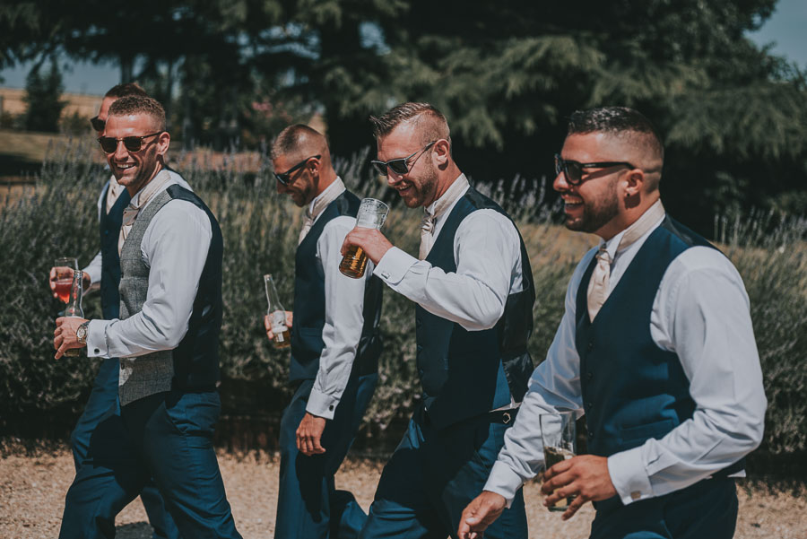 Swancar Farm Wedding - Preparation (9).jpg