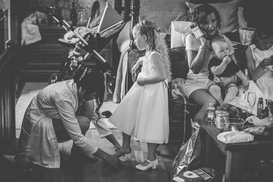Swancar Farm Wedding - Preparation (10).jpg