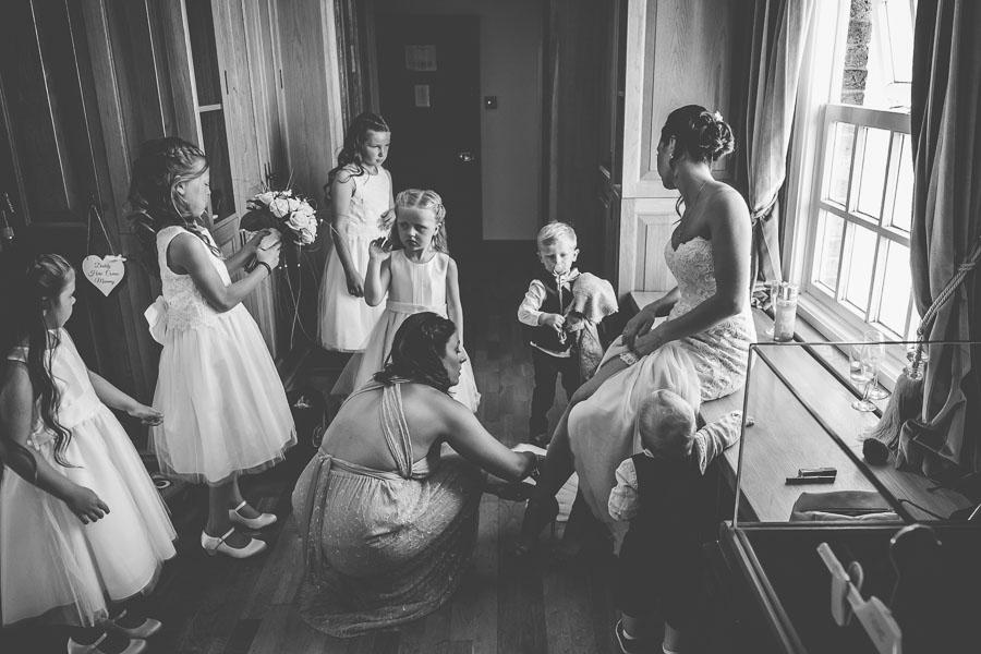 Swancar Farm Wedding - Preparation (12).jpg
