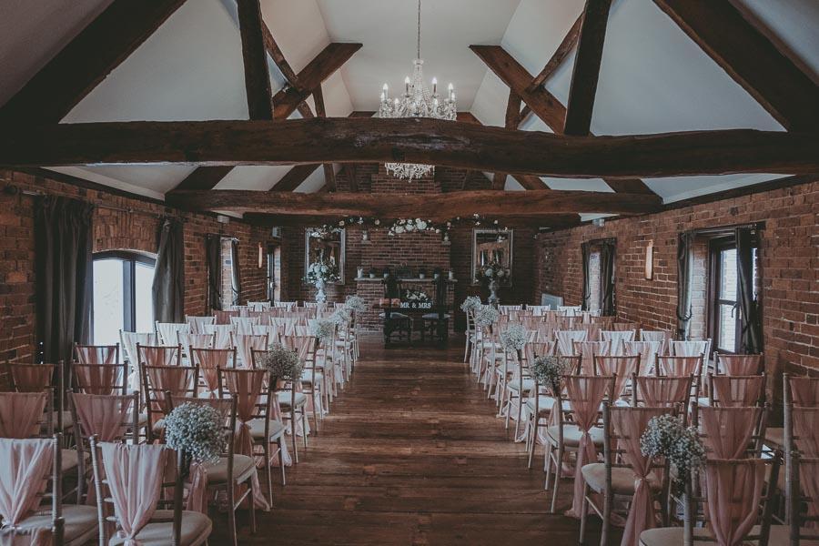 Swancar Farm Wedding - Preparation (16).jpg